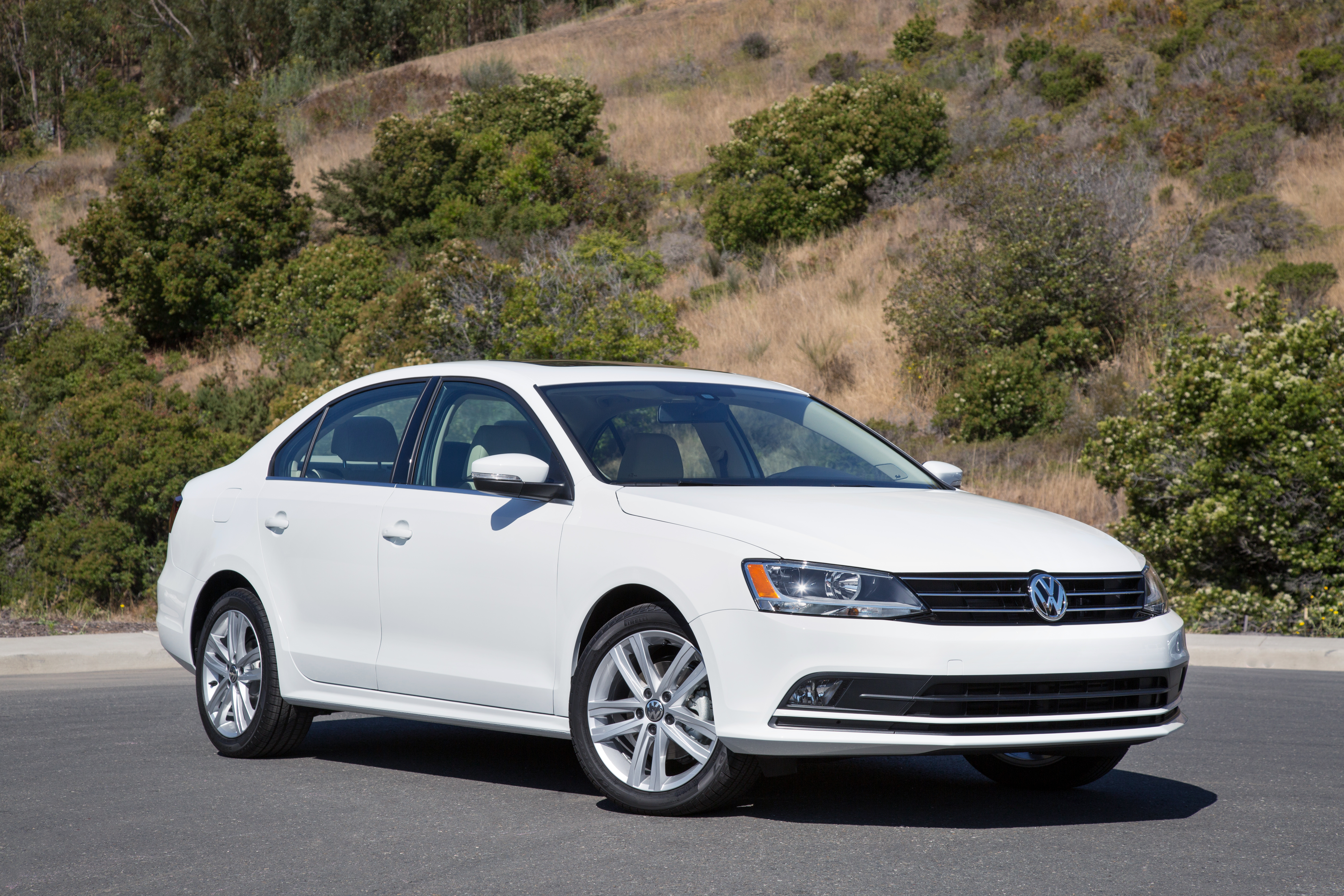 and will auto get findlay vw what blog models volkswagen to android carplay apple come