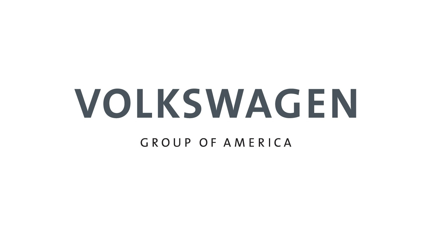 Vw Of America >> Volkswagen Group Of America Launches Inclusive Mobility