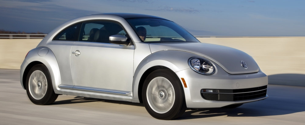 2006 volkswagen beetle convertible owners manual pdf