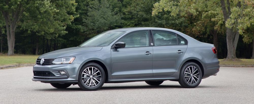 Passat Alltrack Usa >> Volkswagen Media Site