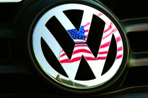Vw Of America >> Volkswagen Group Of America Releases 2013 Corporate Social