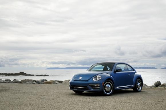 Images Volkswagen Media Site