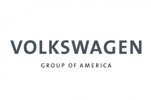 Volkswagen Of America >> Volkswagen Group Of America Launches Inclusive Mobility