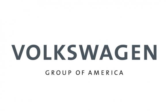 Volkswagen Of America >> Releases Volkswagen Media Site