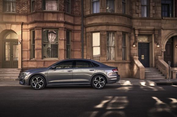 Official Media Site - Volkswagen Media Site
