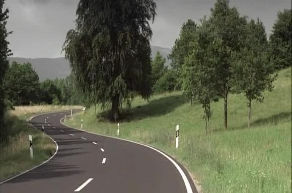 Jetta Sportwagen